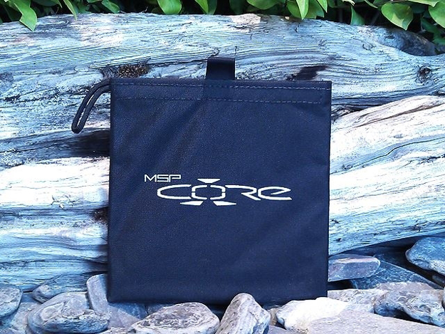 Picture of  Core Stove Bag - Large
