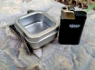 Picture of Core Alcohol Stove